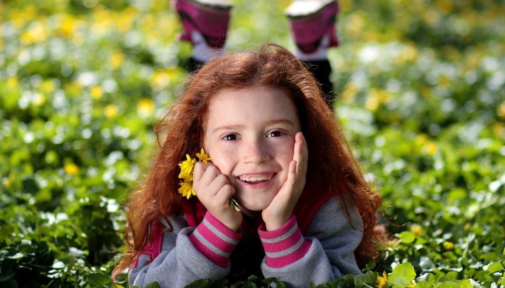 homeopatija za djecu